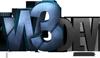 Logo W3Dev